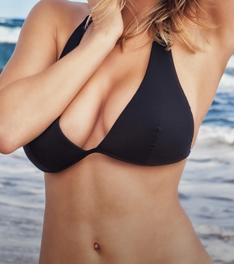 Breast Lift Newport Beach