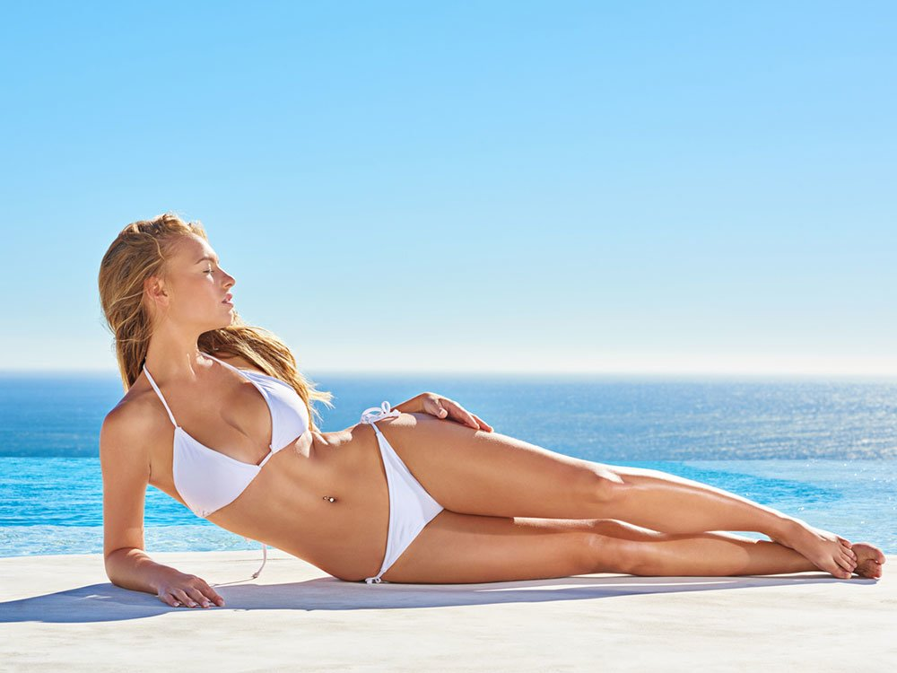 Newport Beach Tummy Tuck