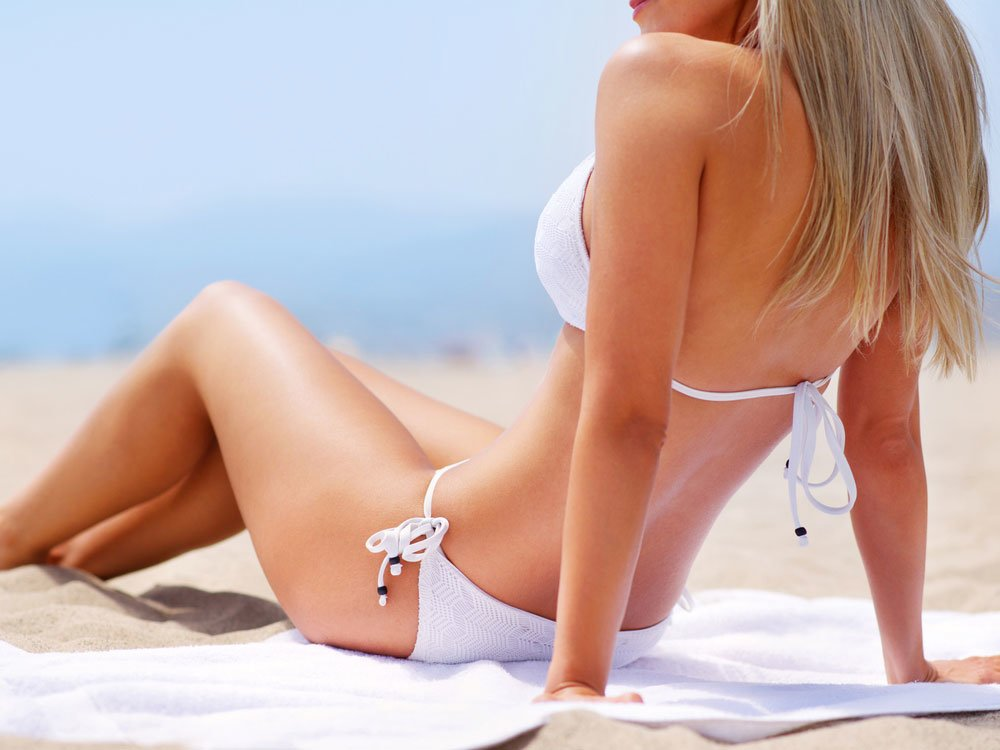 Newport Beach Body Contouring