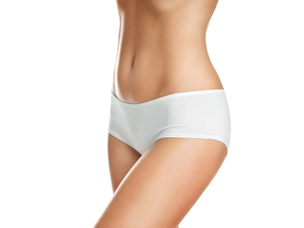 Liposuction Newport Beach