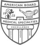 American Board of Meidcal Excellence